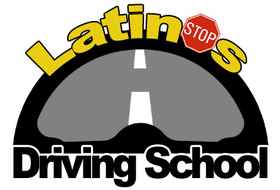 Latinos Driving School - Manassas, VA